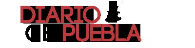 Diario de Puebla -