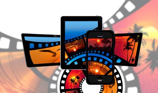 películas de estreno 2019 en streaming
