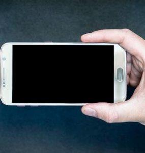 liberar un celular AT&T