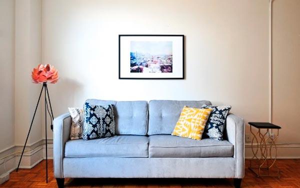 buscar sofas baratos