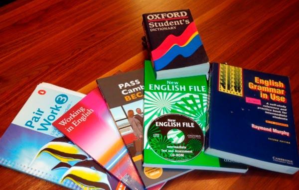 preparar el TOEFL