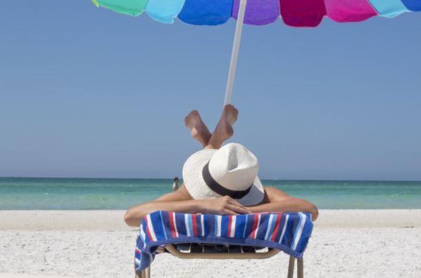 Todo Incluido En Cancun